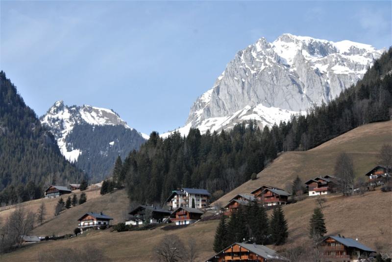 [Autres voyages/France] Haute Savoie - Page 2 Dsc_0315