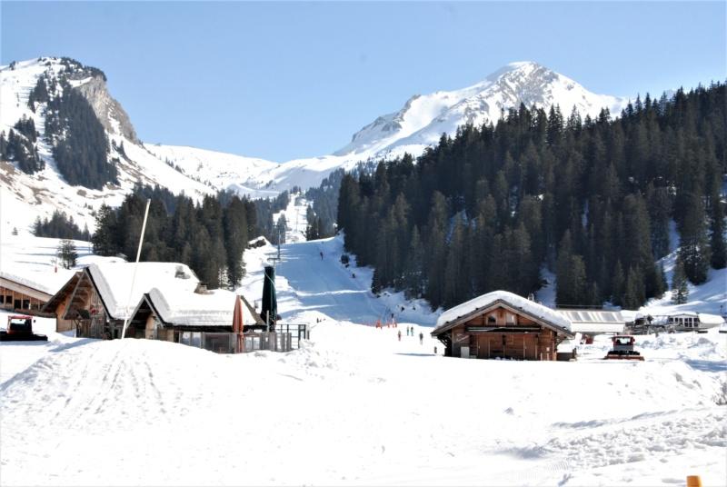 [Autres voyages/France] Haute Savoie - Page 2 Dsc_0320