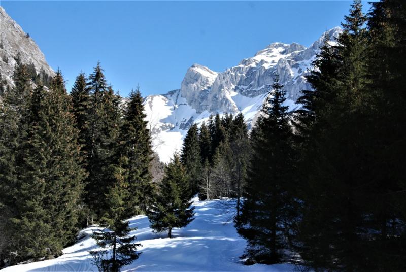 [Autres voyages/France] Haute Savoie - Page 3 Dsc_0327