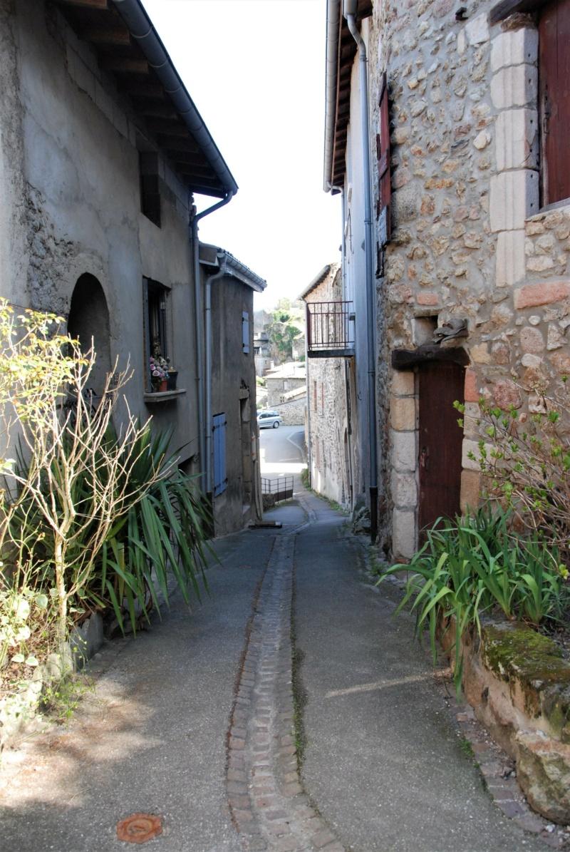 [Autres voyages/France] Sorties autour de chez nous - Page 2 Dsc_0618