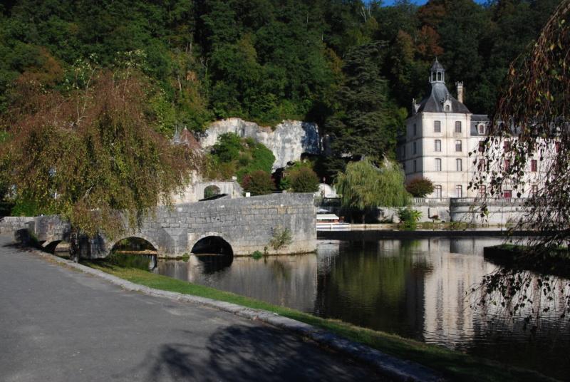 [Autres voyages/France] Encore en Périgord  Dsc_1814