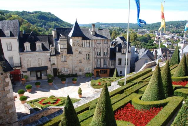[Autres voyages/France] Encore en Périgord  - Page 2 Dsc_2211