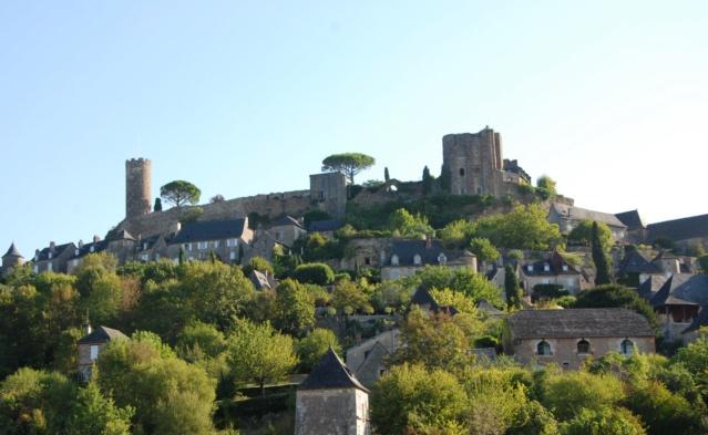 [Autres voyages/France] Encore en Périgord  - Page 2 Dsc_2216