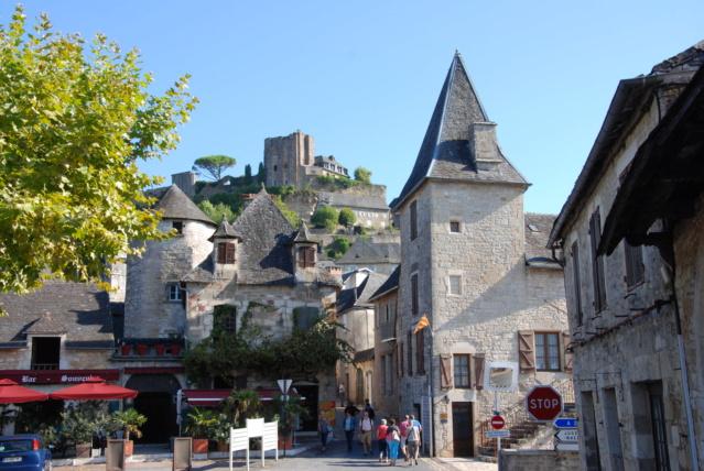 [Autres voyages/France] Encore en Périgord  - Page 2 Dsc_2217