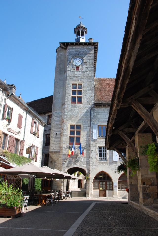 [Autres voyages/France] Encore en Périgord  - Page 2 Dsc_2219