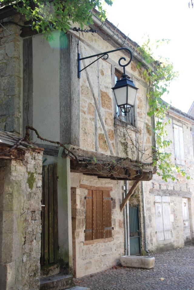 [Autres voyages/France] Encore en Périgord  - Page 2 Dsc_2220