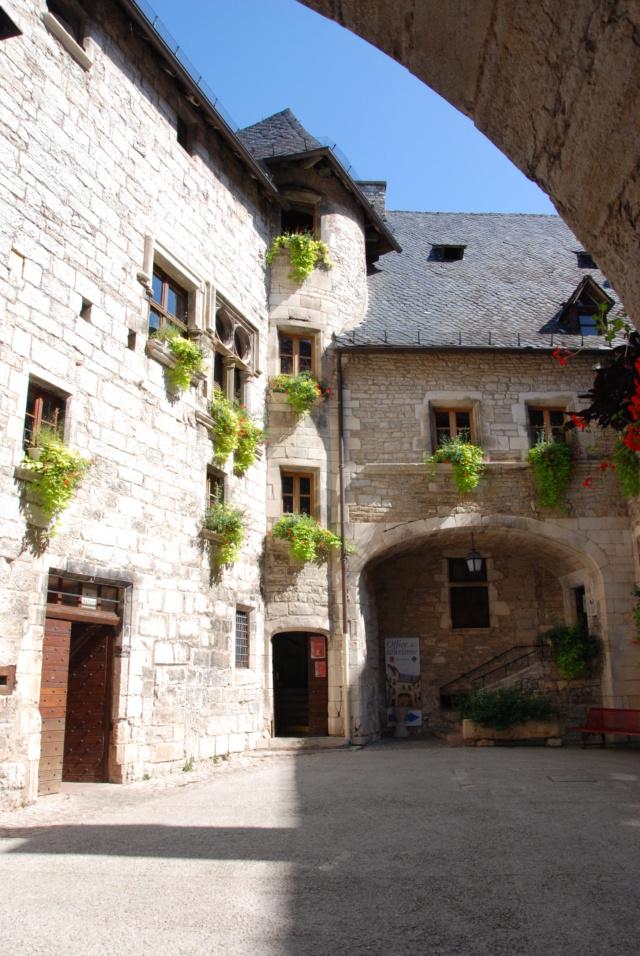 [Autres voyages/France] Encore en Périgord  - Page 2 Dsc_2221