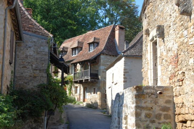 [Autres voyages/France] Encore en Périgord  - Page 2 Dsc_2222