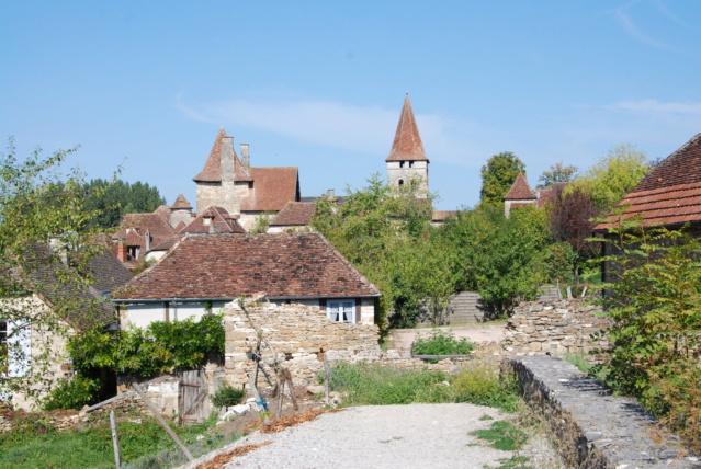 [Autres voyages/France] Encore en Périgord  - Page 2 Dsc_2223