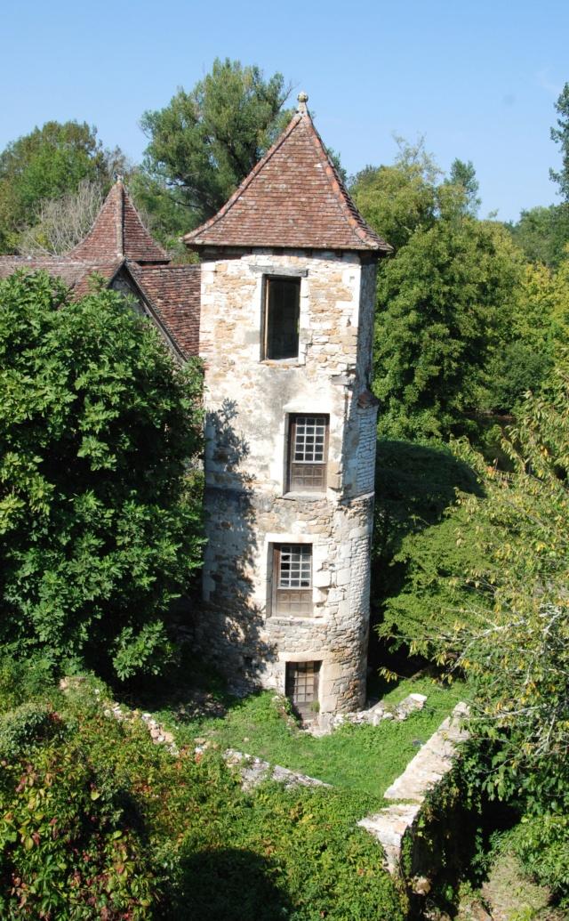 [Autres voyages/France] Encore en Périgord  - Page 2 Dsc_2310