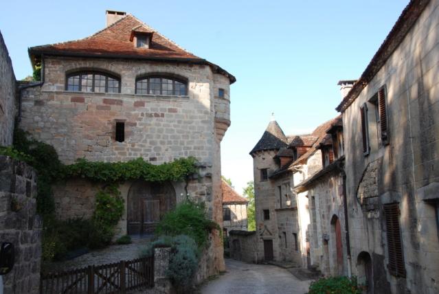 [Autres voyages/France] Encore en Périgord  - Page 2 Dsc_2317
