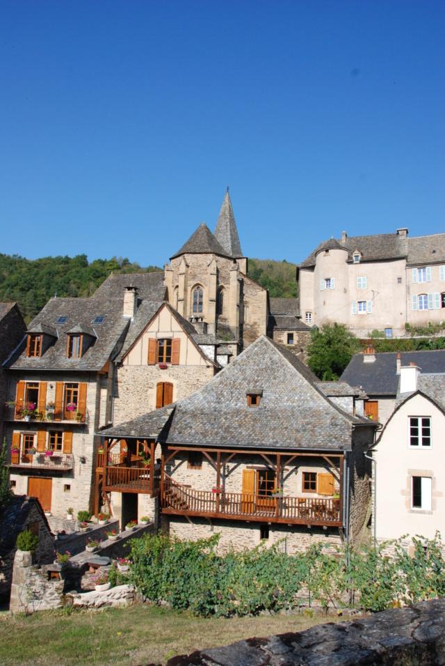 [Autres voyages/France] Encore en Périgord  - Page 3 Dsc_2412