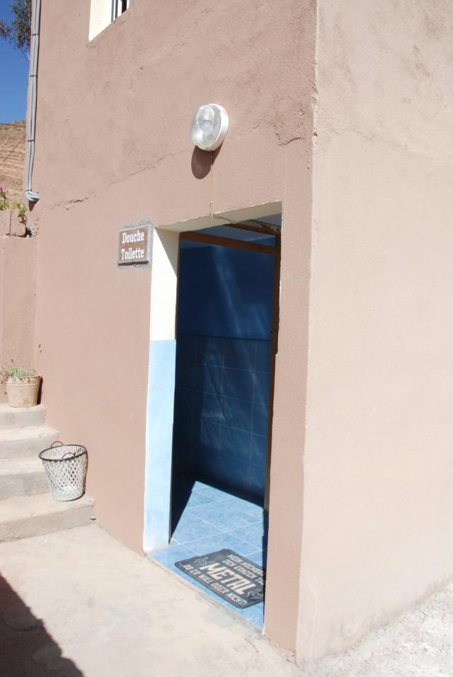 [Maroc Camp/Découverte] Nouveau petit camping à taliouine Dsc_4113
