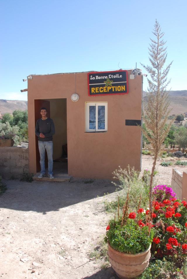[Maroc Camp/Découverte] Nouveau petit camping à taliouine Dsc_4115