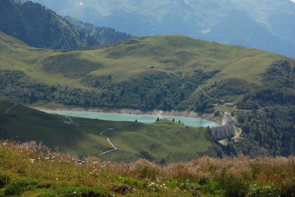 [Autres voyages/France] Séjour en Haute Savoie - Page 2 Dsc_8516