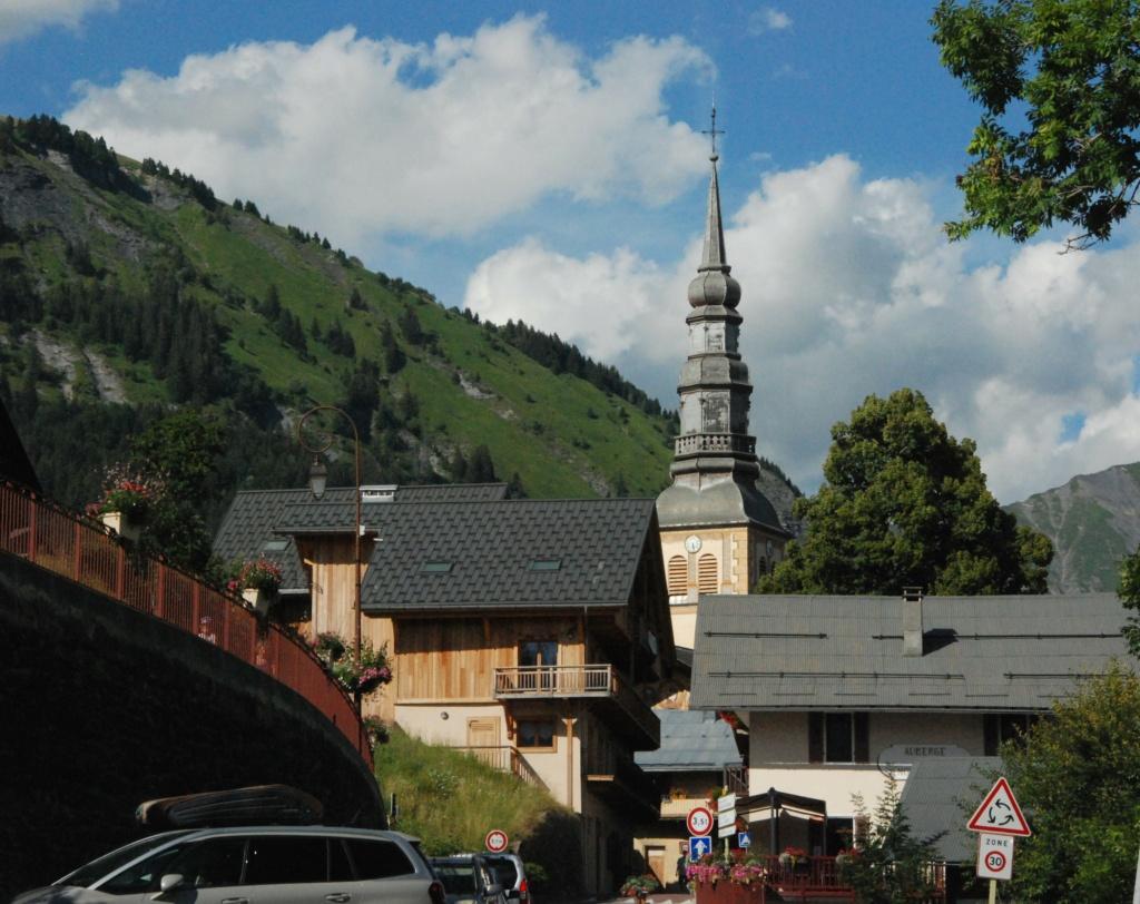 [Autres voyages/France] Séjour en Haute Savoie - Page 2 Dsc_8518