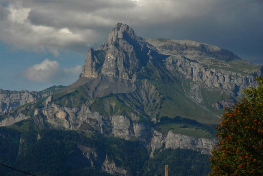[Autres voyages/France] Séjour en Haute Savoie - Page 2 Dsc_8519