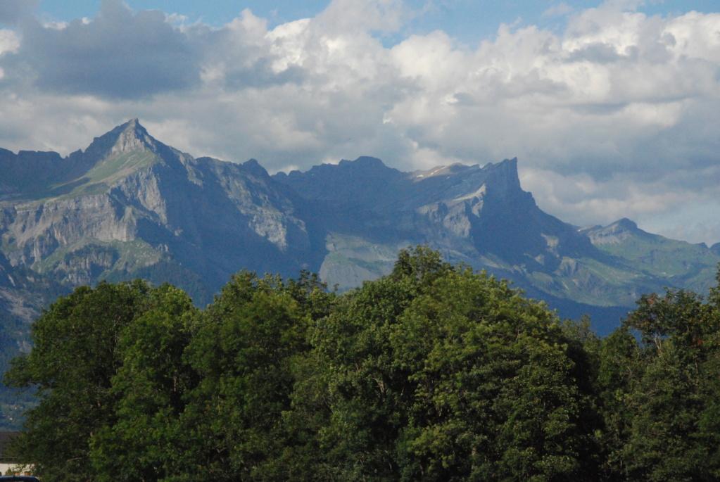 [Autres voyages/France] Séjour en Haute Savoie - Page 2 Dsc_8520