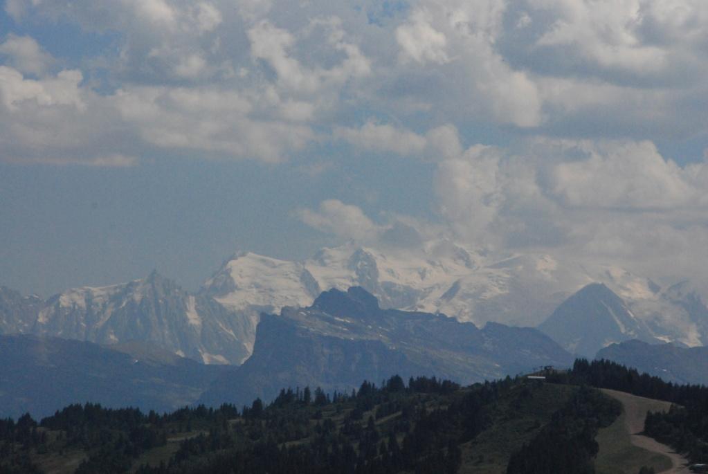 [Autres voyages/France] Séjour en Haute Savoie - Page 2 Dsc_8613