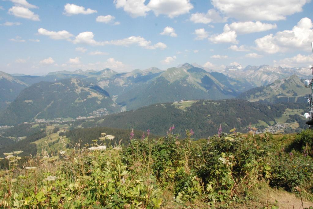 [Autres voyages/France] Séjour en Haute Savoie - Page 2 Dsc_8616