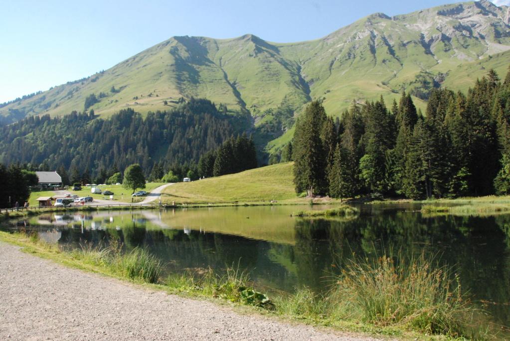 [Autres voyages/France] Séjour en Haute Savoie - Page 2 Dsc_8620