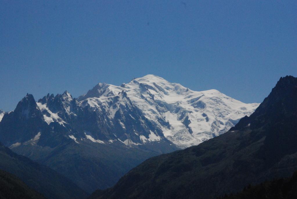 [Autres voyages/France] Séjour en Haute Savoie - Page 3 Dsc_8710