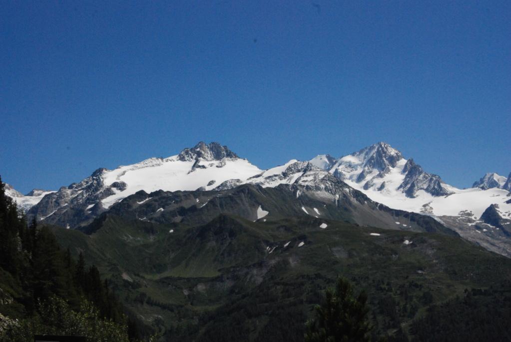 [Autres voyages/France] Séjour en Haute Savoie - Page 3 Dsc_8711