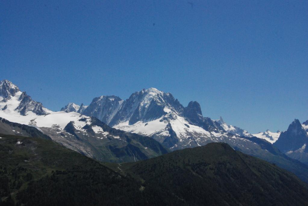 [Autres voyages/France] Séjour en Haute Savoie - Page 3 Dsc_8712