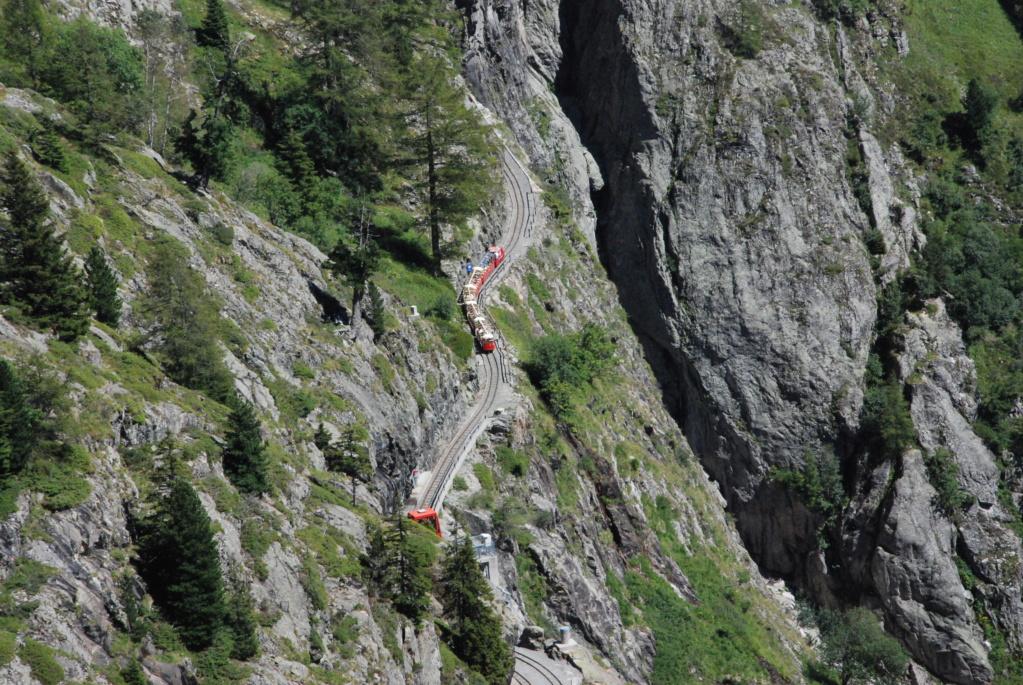 [Autres voyages/France] Séjour en Haute Savoie - Page 3 Dsc_8714