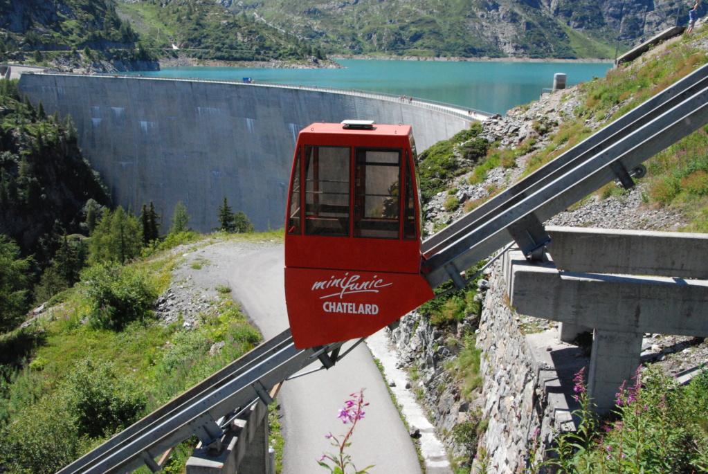 [Autres voyages/France] Séjour en Haute Savoie - Page 3 Dsc_8715