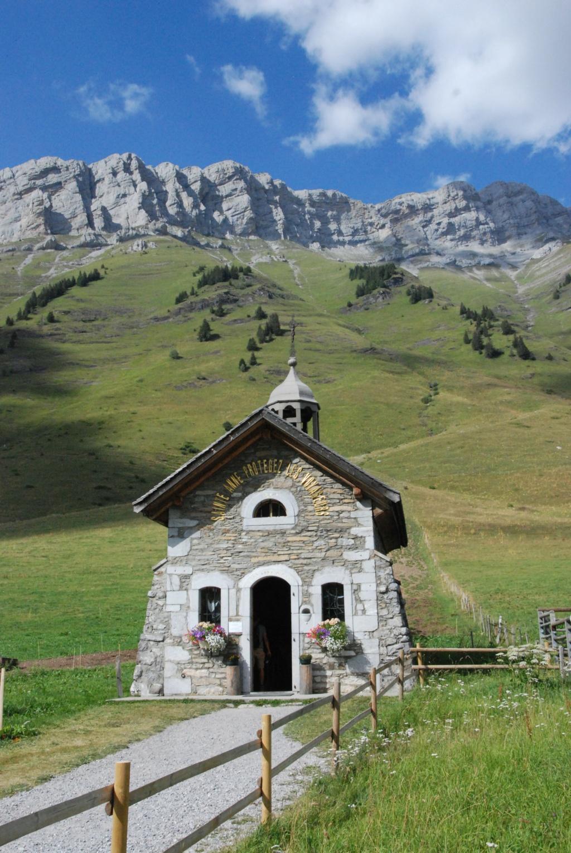 [Autres voyages/France] Séjour en Haute Savoie - Page 3 Dsc_8810