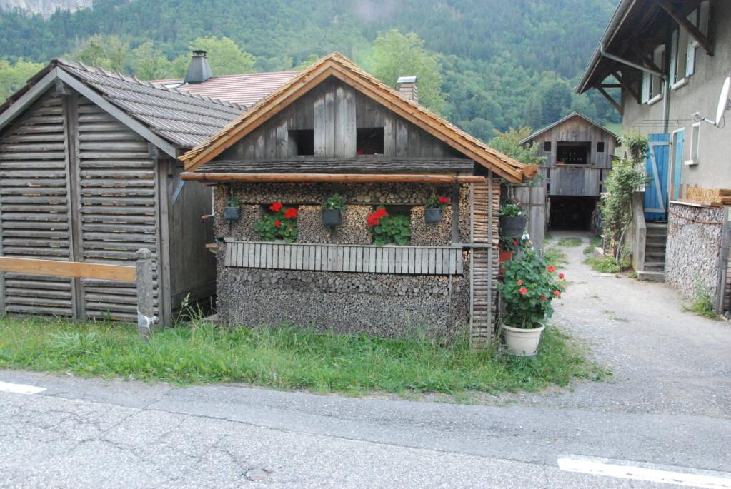 [Autres voyages/France] Séjour en Haute Savoie - Page 3 Dsc_8811