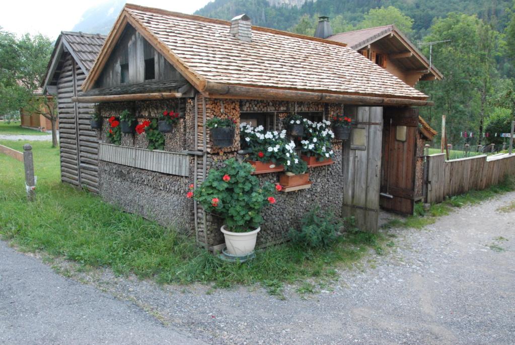 [Autres voyages/France] Séjour en Haute Savoie - Page 3 Dsc_8812