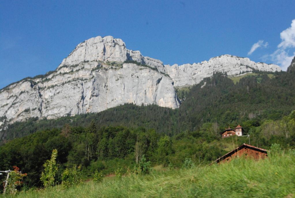 [Autres voyages/France] Séjour en Haute Savoie - Page 3 Dsc_8813