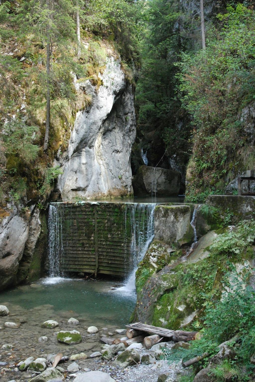 [Autres voyages/France] Séjour en Haute Savoie - Page 4 Dsc_8815