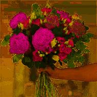 [Fêtes/Vœux] Fete des Meres Fleurs11