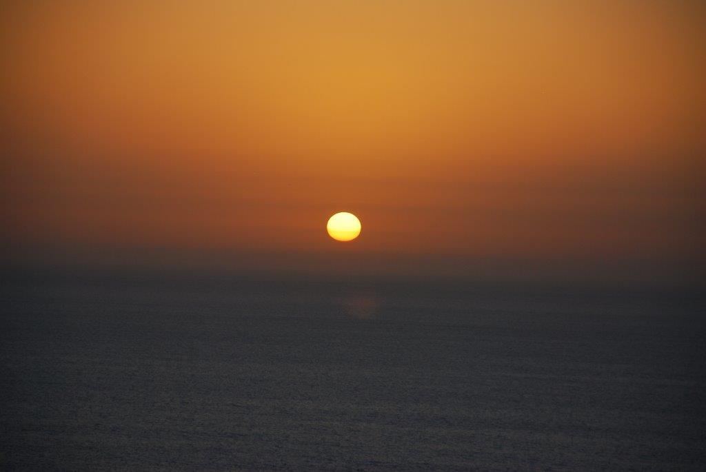 [nos beaux pays : la France, le Maroc et .....  le Monde] Couchers de soleil Manu_110