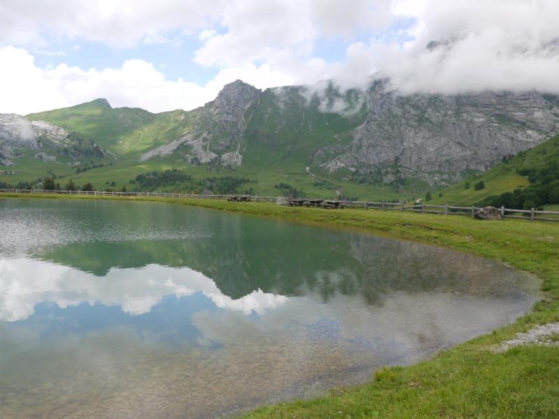 [Autres voyages/France] Haute Savoie - Page 3 P1400311