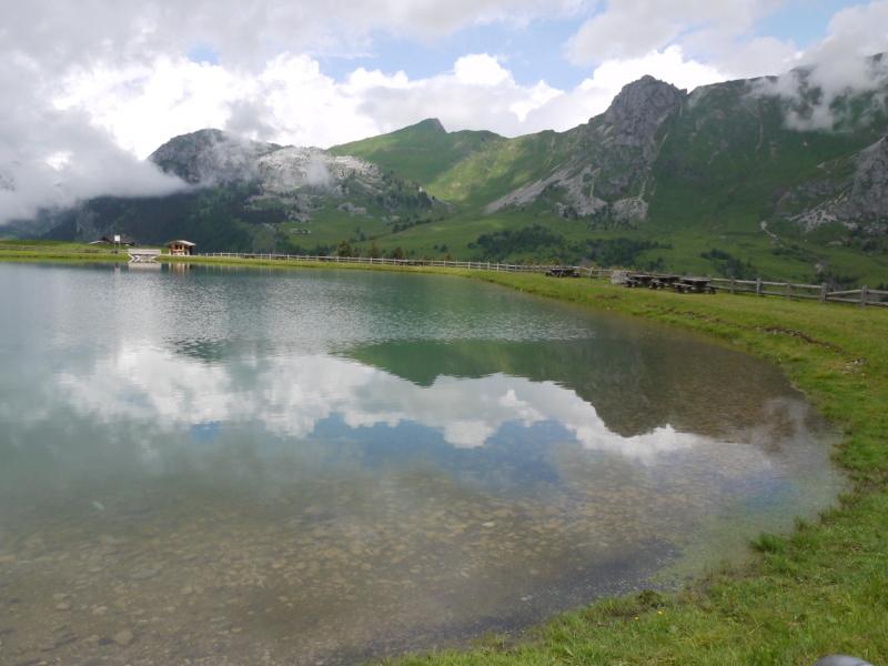 [Autres voyages/France] Haute Savoie - Page 3 P1400312