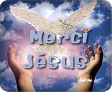 PRIERE pour notre Frère GILLES - Page 4 Merci_11