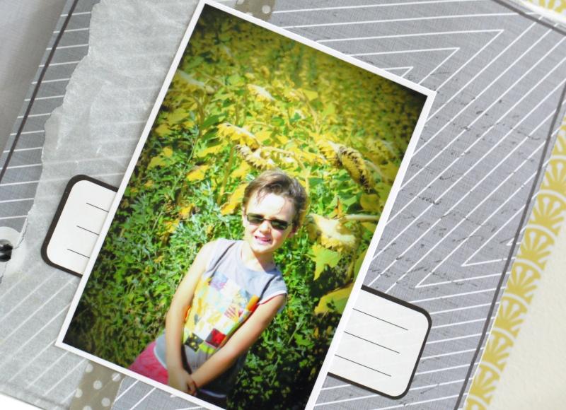Explication du Pas à Pas 2ème Trim 2013 : Mini by Mag&scrap - Page 2 P1300323