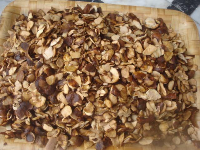Les truffes du Sahara Truffe13