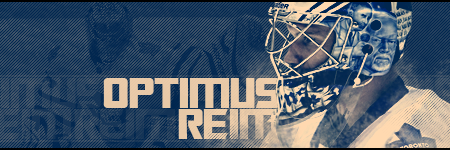 Toronto Maples Leafs 2a9cn510