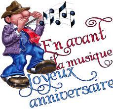 Bon anniversaire Marc André ! Annive12