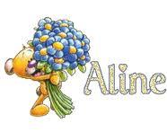 Joyeux anniversaire Aline (Poucelinette) Annive16