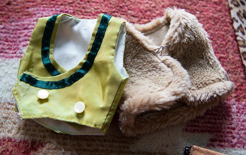 [V] Lot de vêtements & accessoires MSD Img_8531