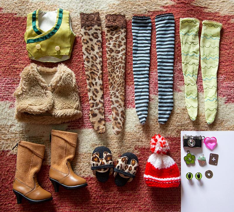 [V] Lot de vêtements & accessoires MSD Img_8533
