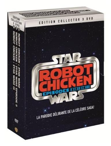 ROBOT CHICKEN STAR WARS Captur12