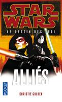 CHRONOLOGIE Star Wars - 6 : à partir de l'An 37 Le-des10