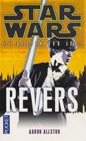 CHRONOLOGIE Star Wars - 6 : à partir de l'An 37 Revers10